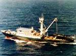 buque atunero