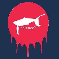 Por la ciencia no se matan Ballenas
