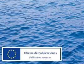 Comisión Europea, oficina publicaciones