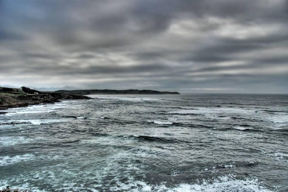 comillas (Santander)tomada de www.photojesus.es