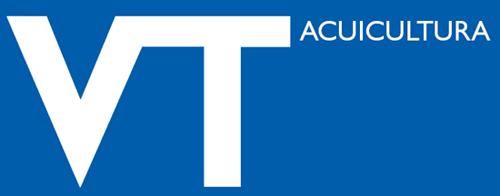 Boletín de Vigilancia Tecnológica del Sector Acuícola