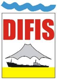 DIFIS - logo