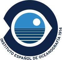 Logo del IEO