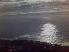 Océano Atlántico