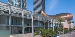 Centro Mediterraneo de Investigaciones Marinas y Ambientales (CMIMA)