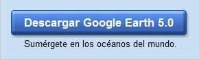 descargar google earth ocean