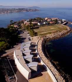 ecimat (Vigo)