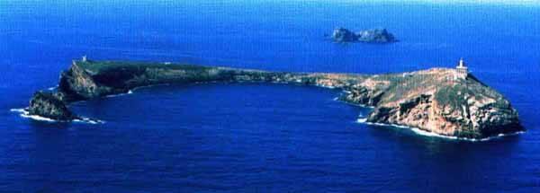 islas-columbretes.jpg