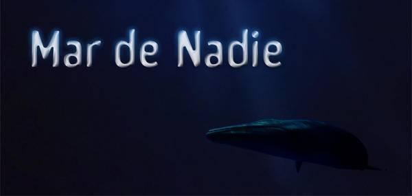 Mar de Nadie, Mapfre Canarias