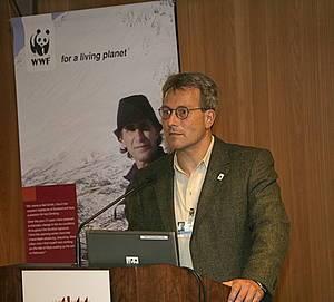 Martin Sommerkorn