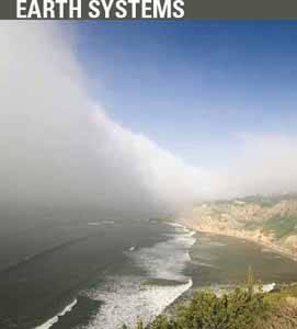 monzones, informe cambio climático pnuma