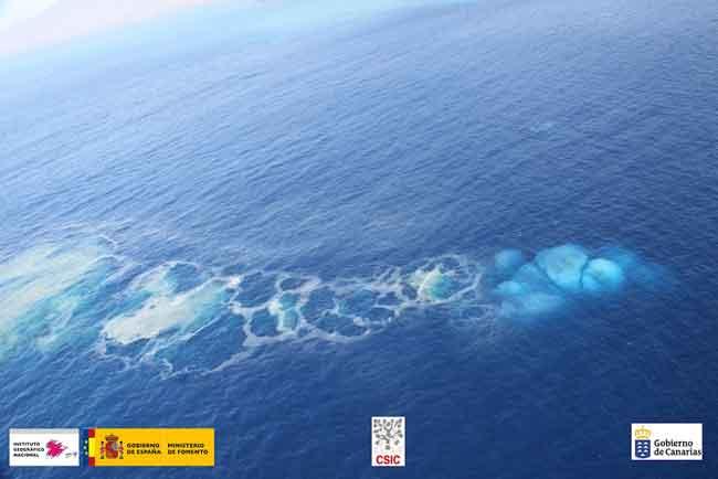 emisiones-burbujas-la-restinga-4