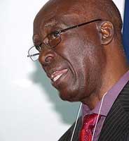 Sipepa Nkomo