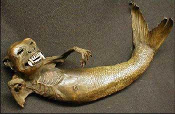pez mono