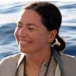 Miriam Goldstein