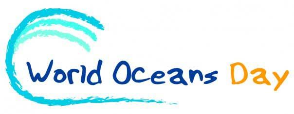 Día Mundial de los Océanos 2012