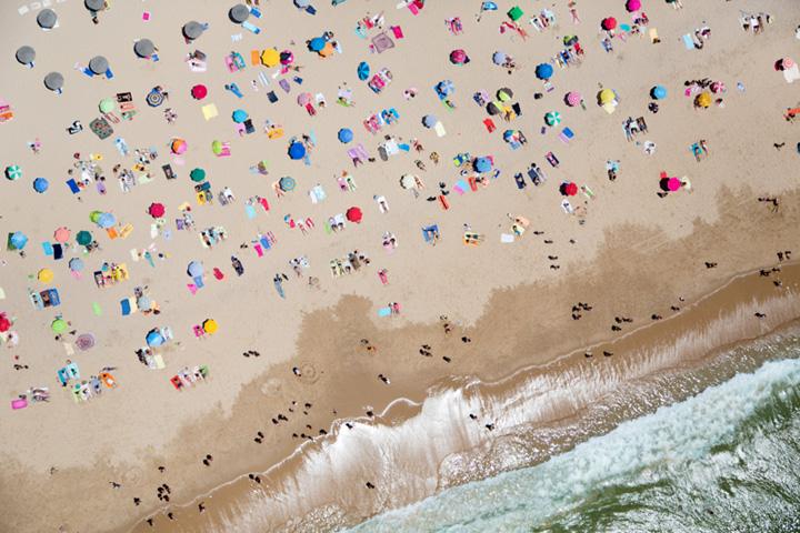 costa Caprica, Portugal