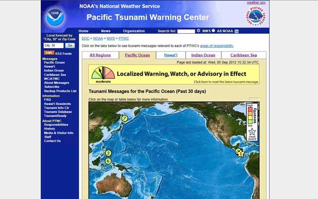 alerta-tsunami-costa-rica