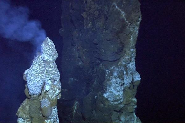foto submarina del siglo XXI