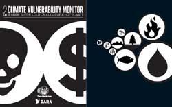 informe DARA 2012
