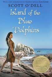 La Isla de los Delfines