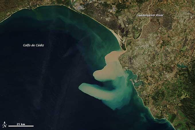 El calentamiento global no tiene que ver con las acciones del hombre. - Página 3 Sedimentos-golfo-cadiz-12-11-2012