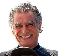 Amos Nachoun