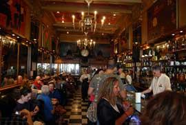 café A Brasileira - Lisboa