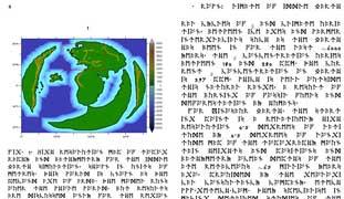 clima de la Tierra Media en lenguaje elfo