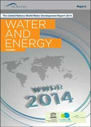 World Water Development Report 2014