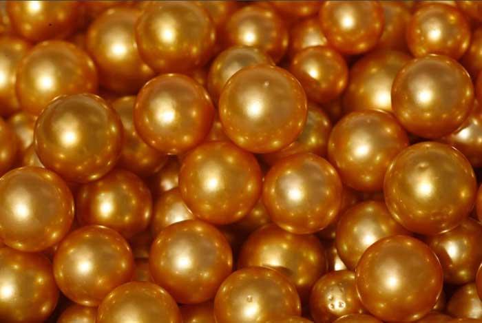 perlas Jewelmer