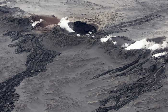 erupcion-glaciar-dyngjujoekull-3