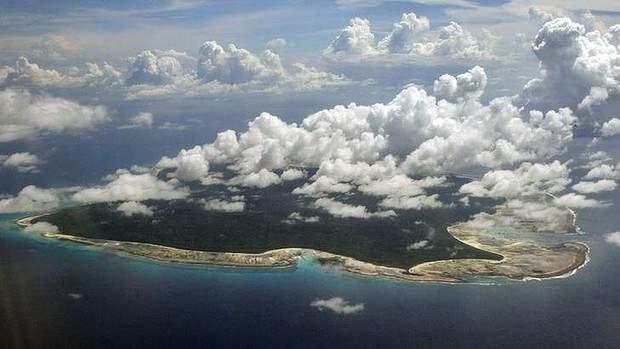 turismo islas