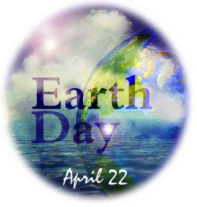 Día de la Tierra 2015