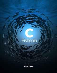 Fishcoin