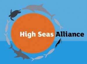 High Seas Alliance