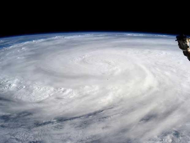 súper tifón Haiyan