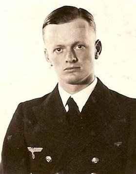 Rolf Reimar Wolfram