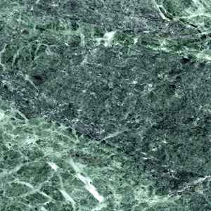 roca porosa serpentinita