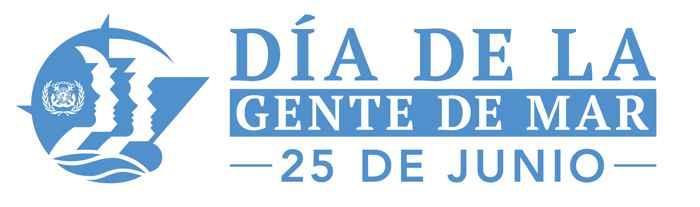 Día Internacional de la Gente de Mar 2020