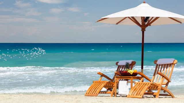 los mejores hoteles en Panamá