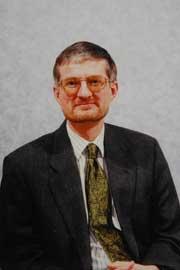 John Parnell