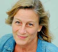 Nicole Dubilier