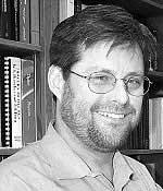 Steven D'Hondt