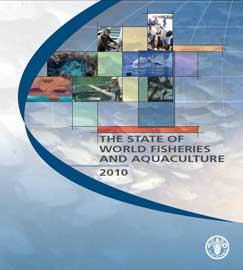 informe anual FAO sobre pesca y acuicultura