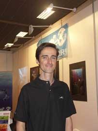 Pierre-Yves  Costeau