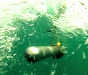 radar submarino busca estos de la Atlántida