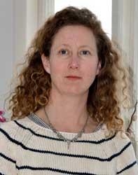 Helen Nilsson Sköld