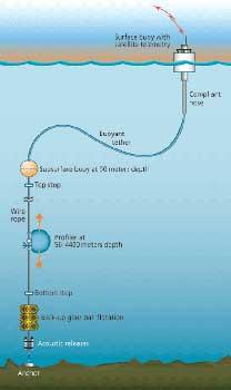 grafico sistema boya