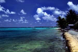 playa-tuvalu.jpg